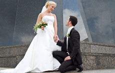 Hochzeitspaar_foto-klein
