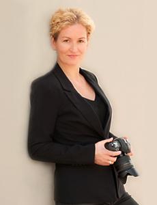 fotograf-berlin-esther-titzmann-fotodesign