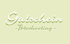 gutschein-fotoshooting-berlin