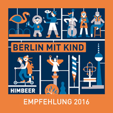 berlin-mit-kind-2016-esther-titzmann