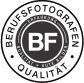 berufsfotografen-Siegel-Qualitaet-esther-titzmann-2